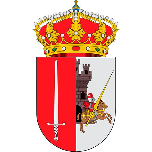 Ayuntamiento de Rágama
